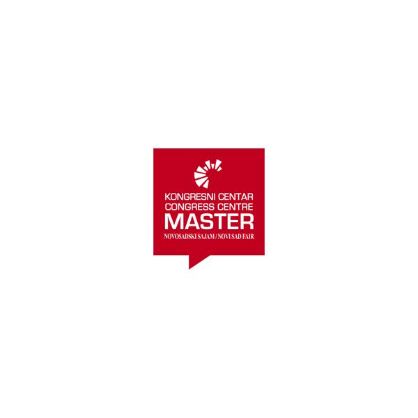 KC-Master